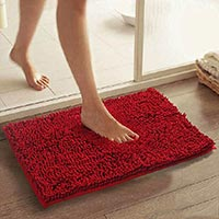 Click to view details for Mats (1550984)