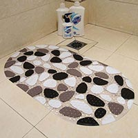Click to view details for Mats (1551143)