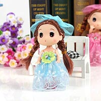 Click to view details for Doll (1551557)