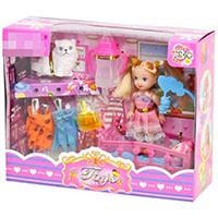 Click to view details for Doll (1551558)