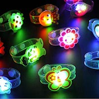 Click to view details for Flashing Toy (1551644)