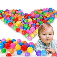 Click to view details for Inflatable Toy (1551675)