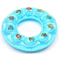 Click to view details for Inflatable Toy (1551676)