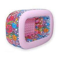 Click to view details for Inflatable Toy (1551754)