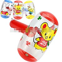 Click to view details for Inflatable Toy (1551767)