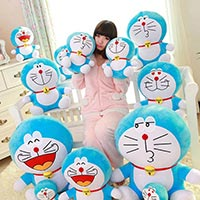 Click to view details for Plush Toy (1551801)