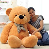 Click to view details for Plush Toy (1551808)