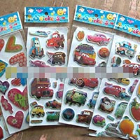 Click to view details for Stickers (1552013)