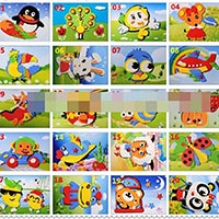 Click to view details for Stickers (1552016)