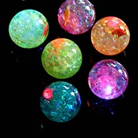 Click to view details for Toy Ball (1552040)