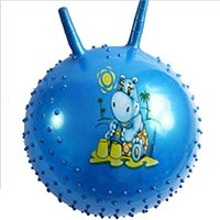 Click to view details for Toy Ball (1552068)