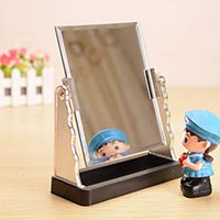 Click to view details for Mirrors (1552278)