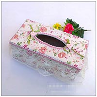 Click to view details for Napkins (1552356)