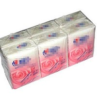 Click to view details for Napkins (1552426)
