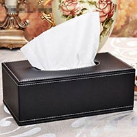 Click to view details for Napkins (1552451)