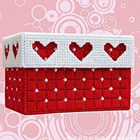 Click to view details for Napkins (1552459)