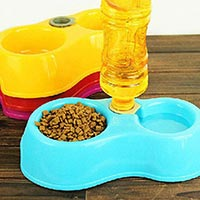 Click to view details for Pet Supply (1552748)