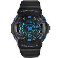 Click to view details for Watches (1553069)