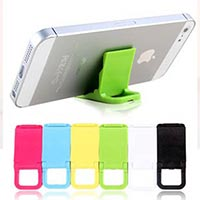 Click to view details for Phone Accessories (1553614)