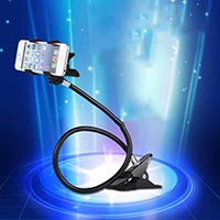 Click to view details for Phone Accessories (1553728)