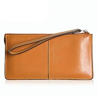 Click to view details for Wallets (1554914)