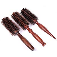 Click to view details for Combs (1555179)