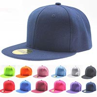 Click to view details for Hats (1555523)