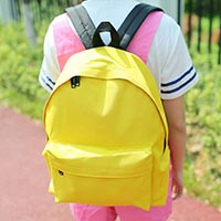 Click to view details for School Bag (1555701)