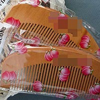 Click to view details for Combs (1556015)