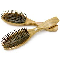 Click to view details for Combs (1556020)