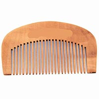 Click to view details for Combs (1556021)