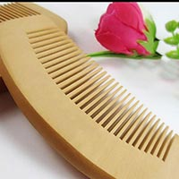 Click to view details for Combs (1556024)