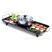 Click to view details for Baking Tool (1556627)