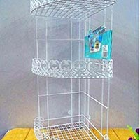 Click to view details for Racks (1556699)