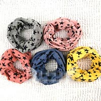 Click to view details for Scarfs (1556858)