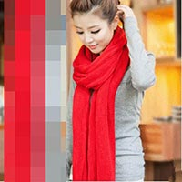 Click to view details for Scarfs (1557256)