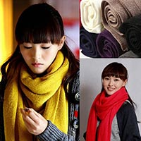 Click to view details for Scarfs (1557284)