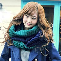 Click to view details for Scarfs (1557288)