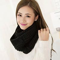 Click to view details for Scarfs (1557290)