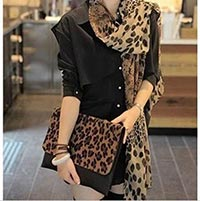 Click to view details for Scarfs (1557328)