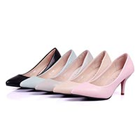 Click to view details for Shoes (1558272)