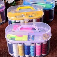 Click to view details for Sewing Accessory (1558406)