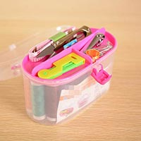 Click to view details for Sewing Accessory (1558413)