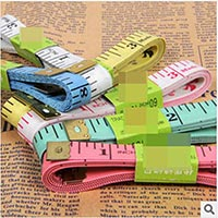 Click to view details for Sewing Accessory (1558441)