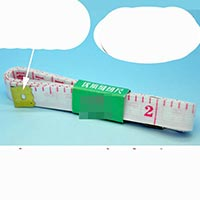 Click to view details for Sewing Accessory (1558465)