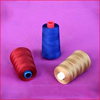 Click to view details for Sewing Accessory (1558569)