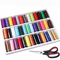 Click to view details for Sewing Accessory (1558578)