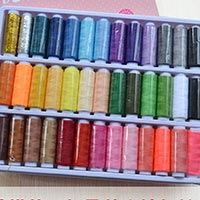 Click to view details for Sewing Accessory (1558580)