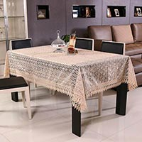 Click to view details for Table Cloth (1558658)