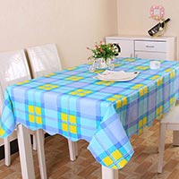 Click to view details for Table Cloth (1558675)